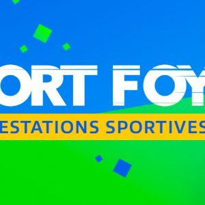 MANIFESTATIONS-SPORTIVES-2019